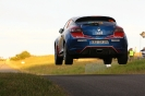 Deutschland Rallye 2012