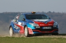 Hessen Rallye 2012