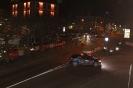 Pfalz-Westrich-Rallye 2012_10