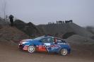 Pfalz-Westrich-Rallye 2012_11