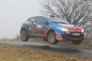 Pfalz-Westrich-Rallye 2012