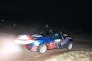 Pfalz-Westrich-Rallye 2012_1