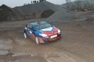 Pfalz-Westrich-Rallye 2012_2
