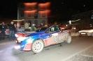 Pfalz-Westrich-Rallye 2012_4