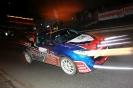 Pfalz-Westrich-Rallye 2012_5