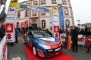 Pfalz-Westrich-Rallye 2012_6