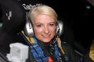 Pfalz-Westrich-Rallye 2012_8