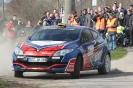 Wikinger Rallye 2012_12