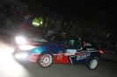 Wikinger Rallye 2012_6