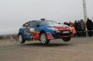 Wikinger Rallye 2012_7