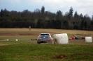 Hessen Rallye 2013