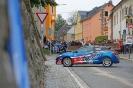 Rallye Grünhain 2013