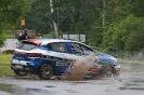 Cosmo Wartburg Rallye 2014