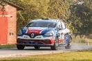 Ostsee Rallye 2015_1