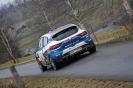 52. ADMV Rallye Erzgebirge_14