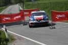 54. S-DMV Thüringen Rallye 2015