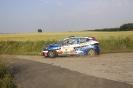 ADAC Rallye Niedersachsen