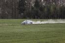 Hessen Rallye Vogelsberg 2015