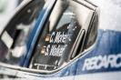 Saarland-Pfalz-Rallye 2015