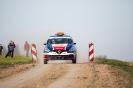 ADMV Rallye Erzgebirge 2016