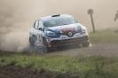 Rallye Niedersachsen 2016