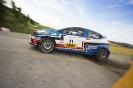 Wartburg Rallye 2016
