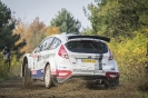 Lausitz Rallye 2017_14