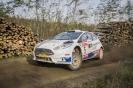 Lausitz Rallye 2017_15