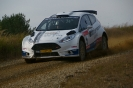 Lausitz Rallye 2017_17