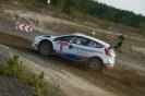 Lausitz Rallye 2017_18