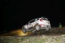 Lausitz Rallye 2017_7