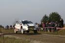 Lausitz Rallye 2017_9