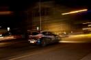 Saarland-Pfalz-Rallye 2017