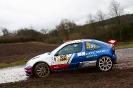 Saarland-Pfalz-Rallye 2019_1