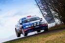 Saarland-Pfalz-Rallye 2019_4