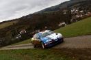 Saarland-Pfalz-Rallye 2019_5